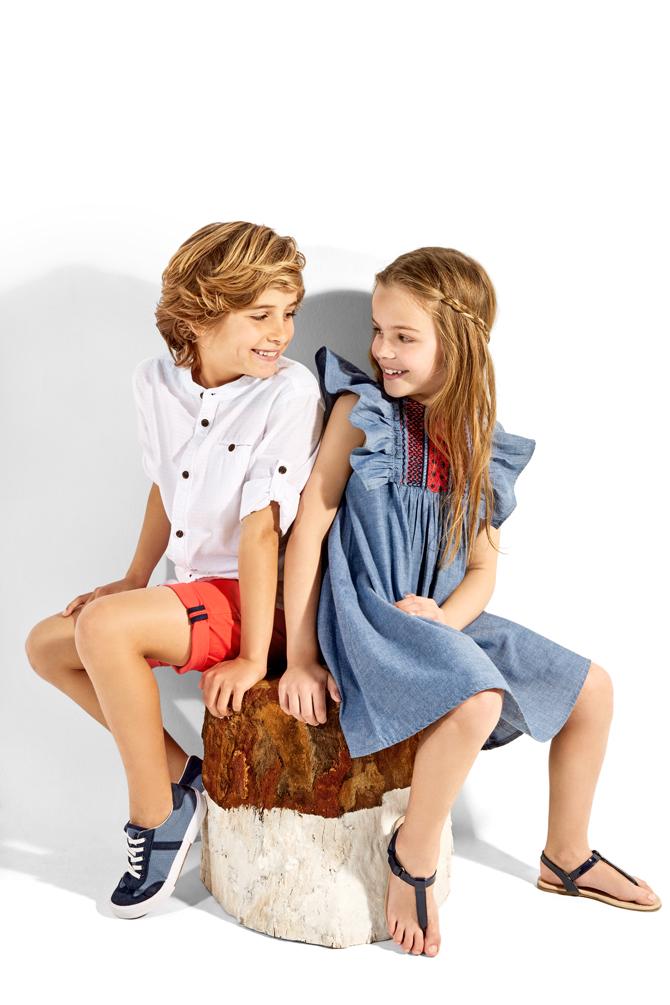 Zippy moda infantil, Carolina Simo, Blog de moda infantil, La casita de Martina, Kids Wear, 12