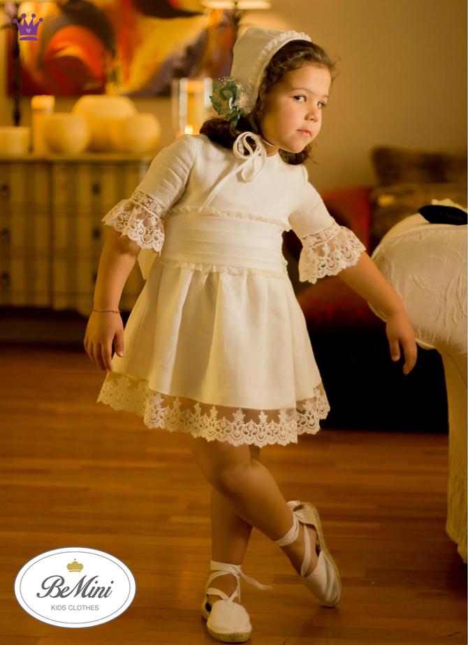 Marca de moda infantil, BeMini, tienda moda infantil, La casita de Martina, Blog de Moda Infantil, 6