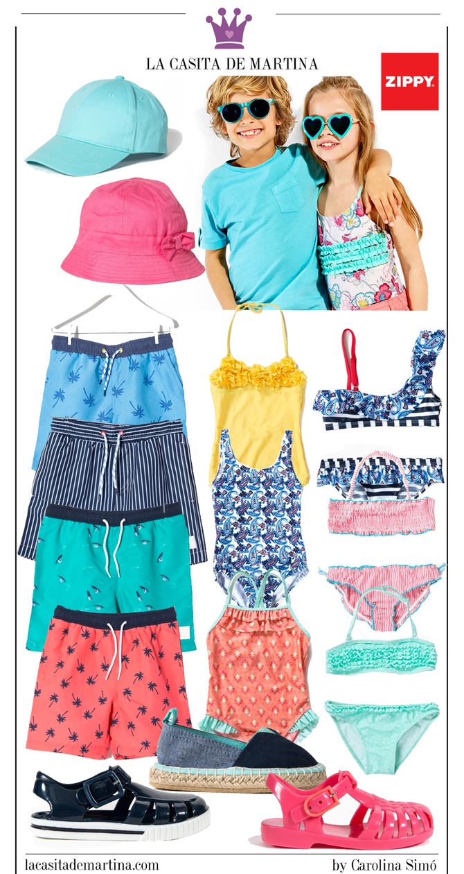 Zippy moda infantil, Carolina Simo, Blog de moda infantil, La casita de Martina, Kids Wear, 13