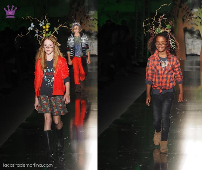 Boboli moda infantil, 080 barcelona, Blog de Moda Infantil, La casita de Martina, Carolina Simo, 4