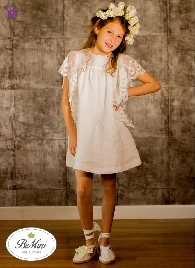 Marca de moda infantil, BeMini, tienda moda infantil, La casita de Martina, Blog de Moda Infantil, 7