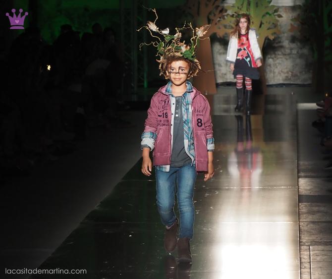 Boboli moda infantil, 080 barcelona, Blog de Moda Infantil, La casita de Martina, Carolina Simo, 5