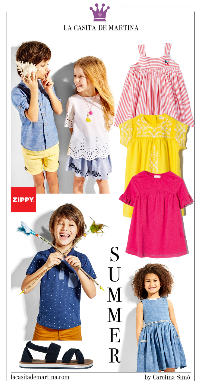 Zippy moda infantil, Carolina Simo, Blog de moda infantil, La casita de Martina, Kids Wear, 11