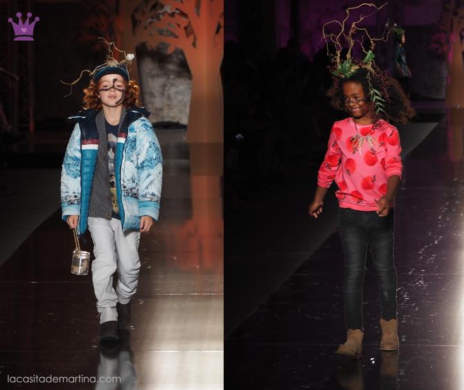 Boboli moda infantil, 080 barcelona, Blog de Moda Infantil, La casita de Martina, Carolina Simo, 7