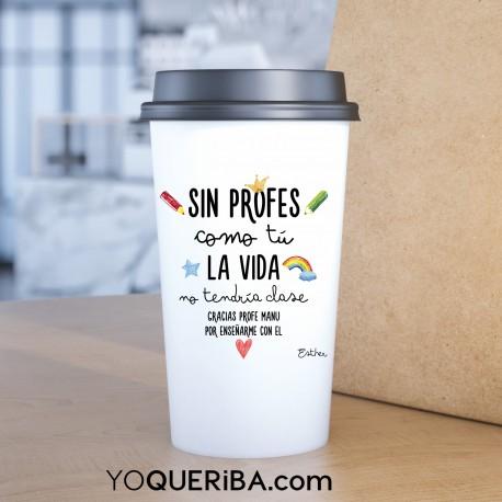 PROFE YOQUERIBA 2