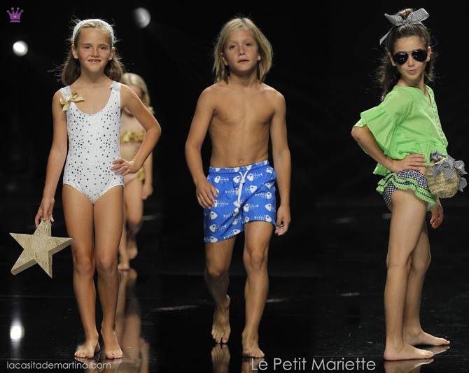La Petit Mariette, Gran Canaria Moda Calida, CharHadas, Blog de Moda Infantil, La casita de Martina, Kids Wear, Moda, Tendencias