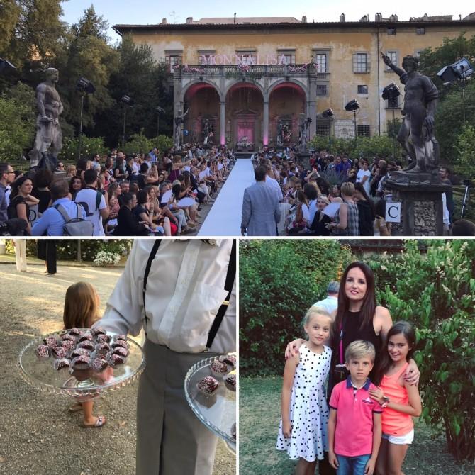 Monnalisa, Moda Infantil, Blog de Moda Infantil, Pitti Bimbo, La casita de Martina, Carolina Simo, 15