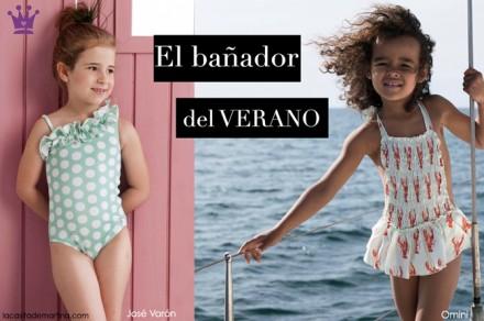 Moda Infantil, Ropa Infantil, Blog de Moda Infantil, La casita de Martina, Tendencias