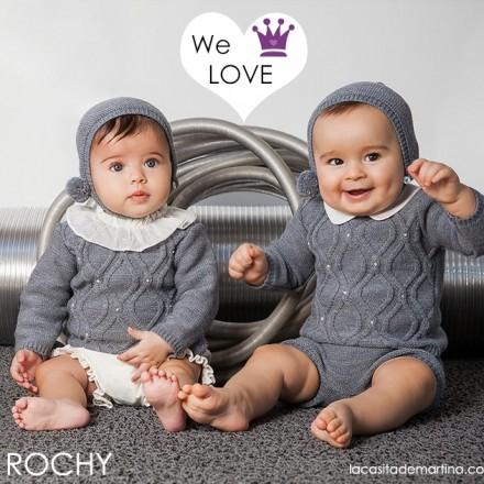 rochy moda infantil, blog de moda infantil, la casita de martina, marcas moda infantil