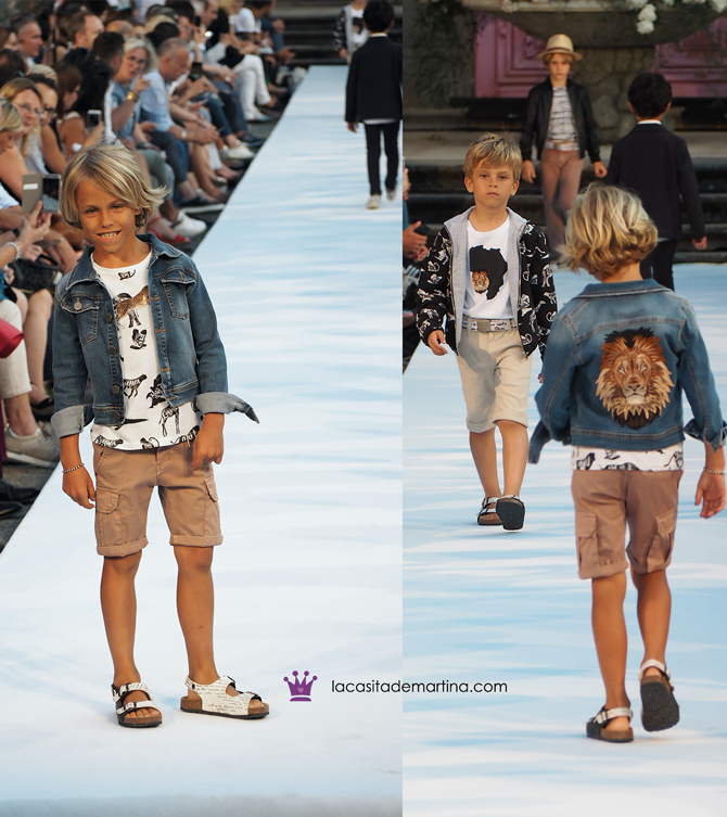 Monnalisa, Moda Infantil, Blog de Moda Infantil, Pitti Bimbo, La casita de Martina, Carolina Simo, 10