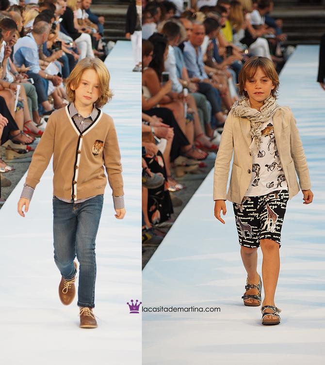 Monnalisa, Moda Infantil, Blog de Moda Infantil, Pitti Bimbo, La casita de Martina, Carolina Simo, 11
