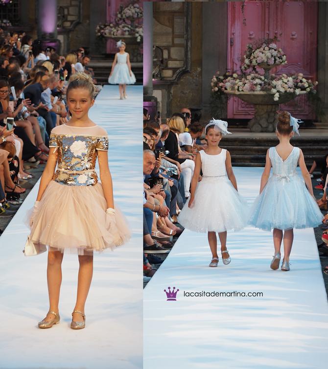 Monnalisa, Moda Infantil, Blog de Moda Infantil, Pitti Bimbo, La casita de Martina, Carolina Simo, 14