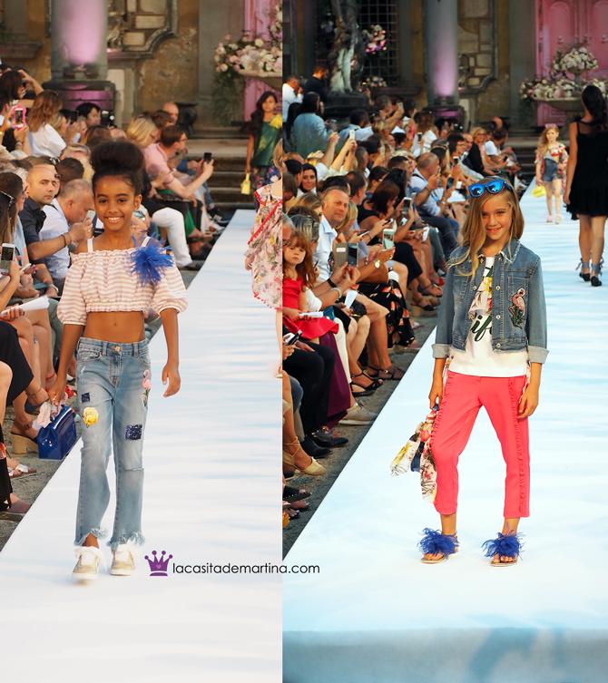 Monnalisa, Moda Infantil, Blog de Moda Infantil, Pitti Bimbo, La casita de Martina, Carolina Simo, 4