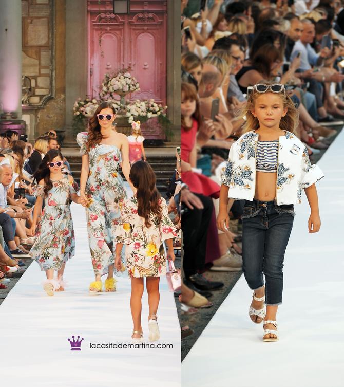Monnalisa, Moda Infantil, Blog de Moda Infantil, Pitti Bimbo, La casita de Martina, Carolina Simo, 5