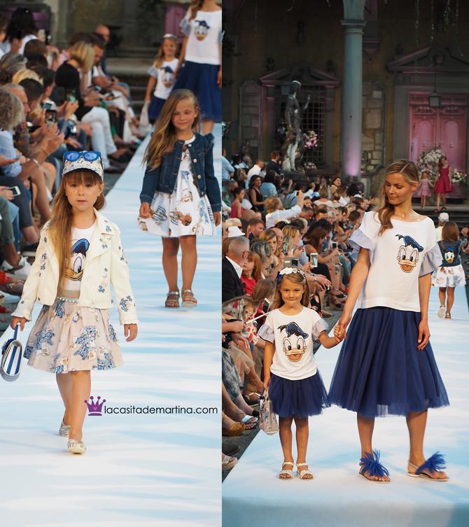 Monnalisa, Moda Infantil, Blog de Moda Infantil, Pitti Bimbo, La casita de Martina, Carolina Simo, 6