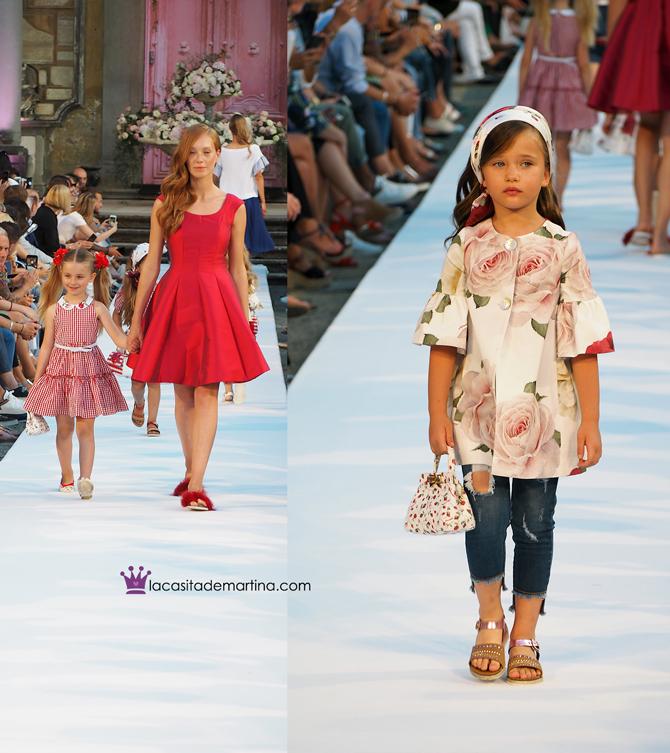 Monnalisa, Moda Infantil, Blog de Moda Infantil, Pitti Bimbo, La casita de Martina, Carolina Simo, 7