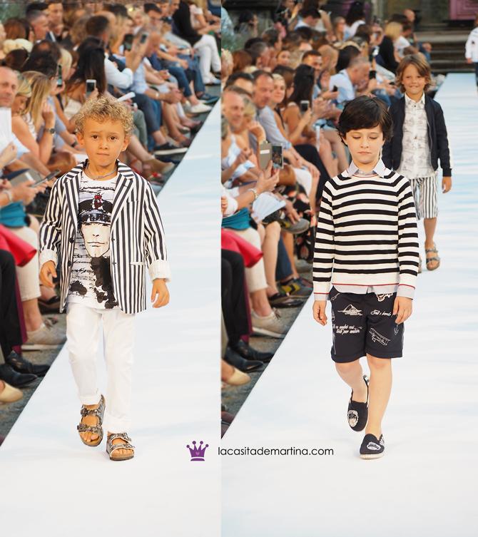 Monnalisa, Moda Infantil, Blog de Moda Infantil, Pitti Bimbo, La casita de Martina, Carolina Simo, 9
