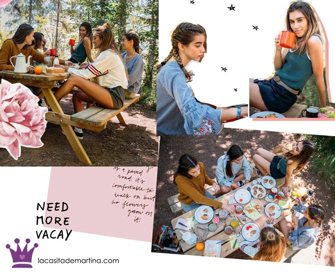 Tienda moda adolescentes en Madrid, Brownie moda teens, Noon moda, Blog de moda adolescentes, Subdued teens, 3