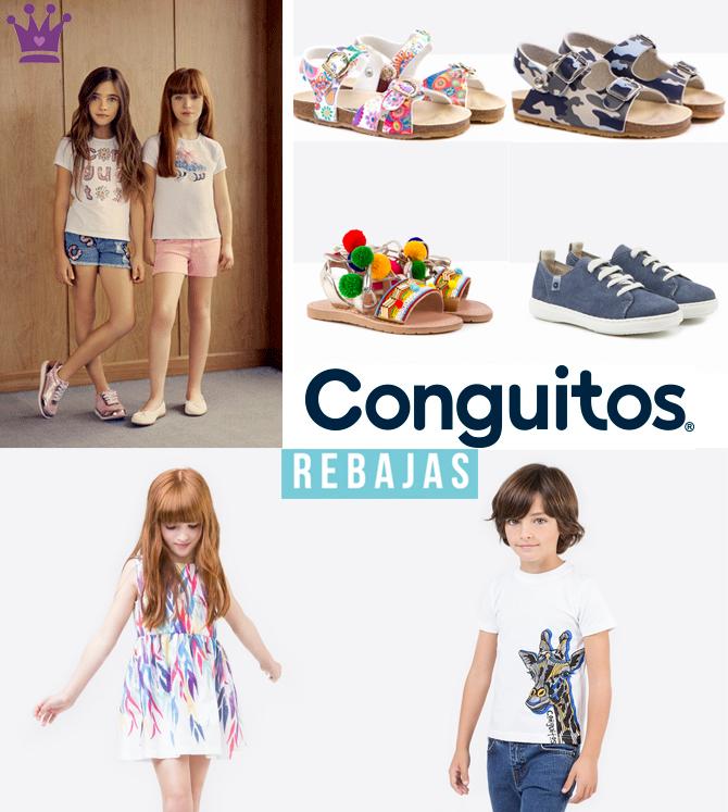 Conguitos-2