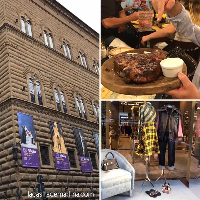 Florencia, Blog de Moda Infantil, Pitti Bimbo, La casita de Martina, Carolina Simo, 2