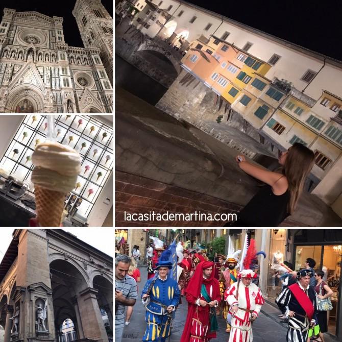 Florencia, Blog de Moda Infantil, Pitti Bimbo, La casita de Martina, Carolina Simo, 3