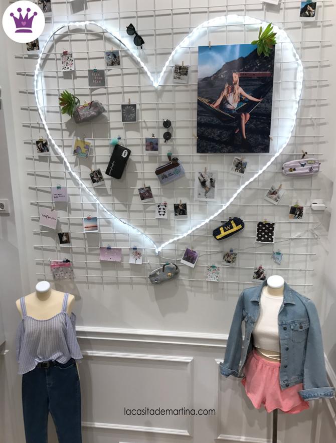 Noon, Tienda moda adolescentes en Madrid, Brownie moda teens, Blog de moda adolescentes, Subdued teens, 7