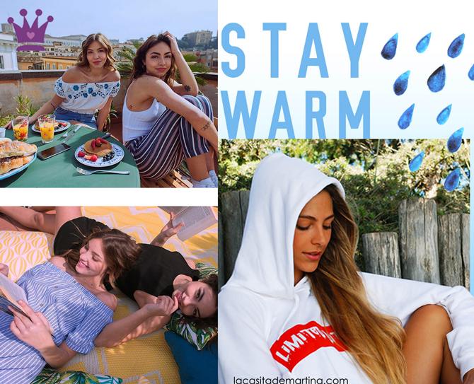 Noon, Tienda moda adolescentes en Madrid, Brownie moda teens, Blog de moda adolescentes, Subdued teens, 6