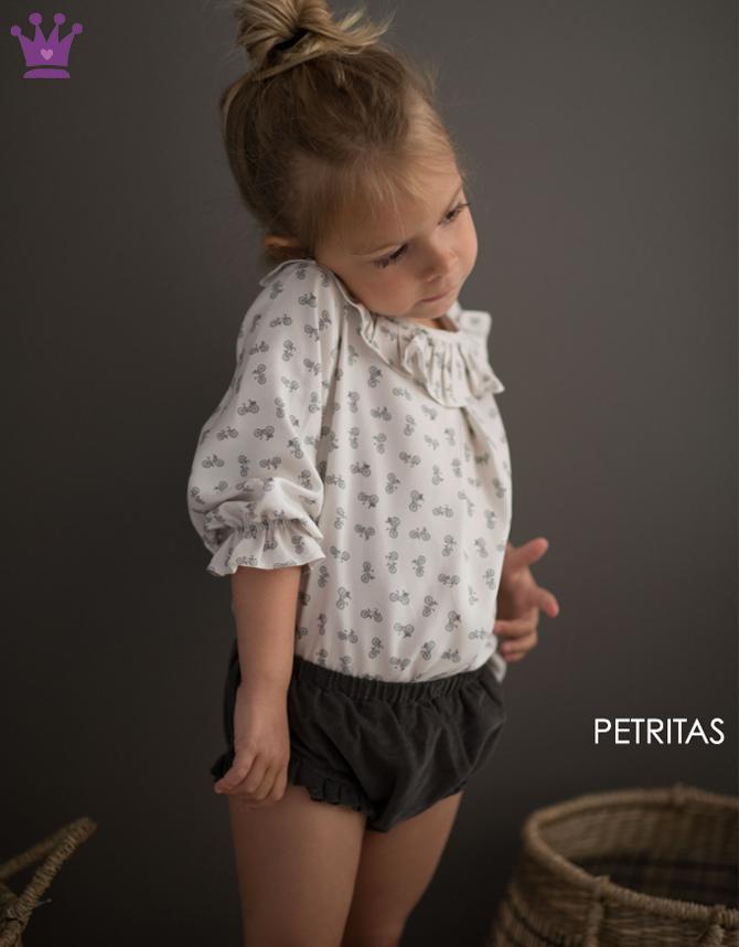 Petritas-9