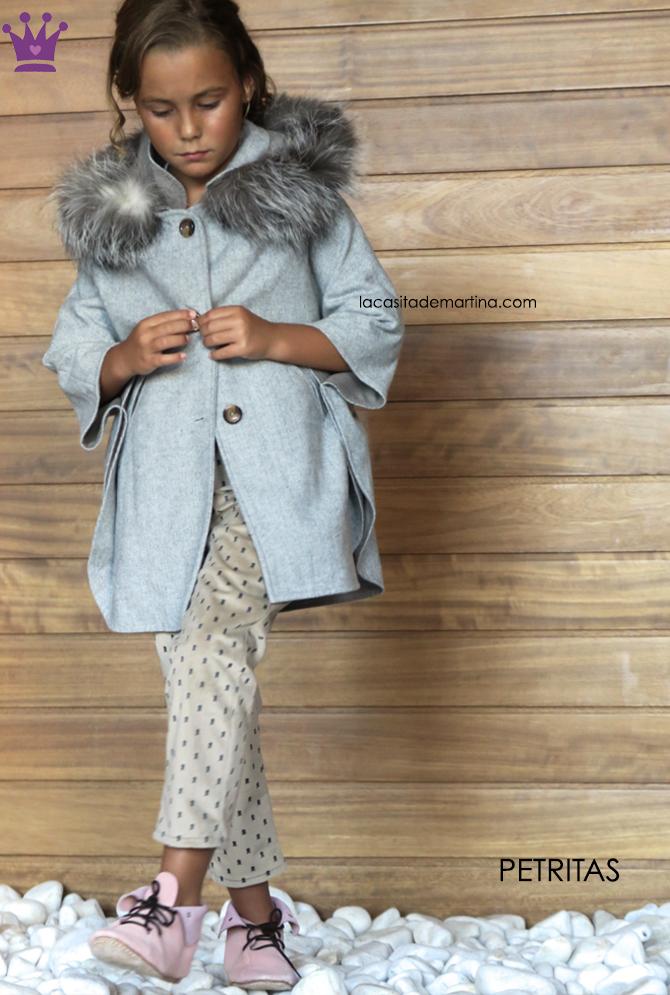 Petritas moda infantil, kids wear, moda bambini, kids fashion blog, blog de moda infantil, la casita de Martina, 2