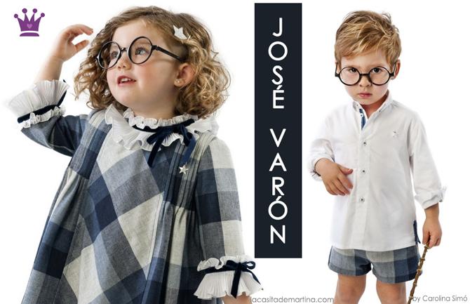 Blog-moda-infantil