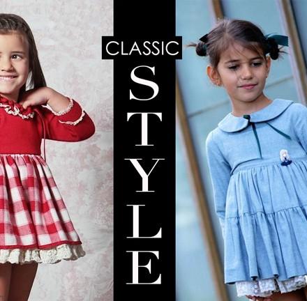 Blog Moda Infantil, Noma Fernandez, Lolitos, Vestidos bonitos, la casita de Martina , Kids wear