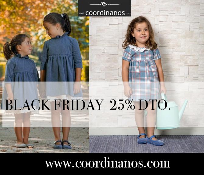 Ropa infantil, Moda infantil, Kids Wear, Coordinanos, La casita de Martina
