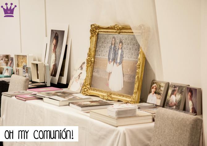 Trajes de Comunion 2018, Vestidos Comunion 2018, Oh my comunion, Evento comuniones, La casita de Martina, 6