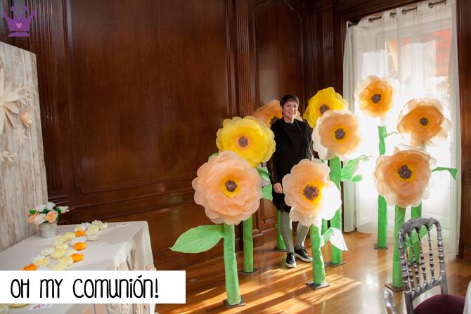 Trajes de Comunion 2018, Vestidos Comunion 2018, Oh my comunion, Evento comuniones, La casita de Martina, 14