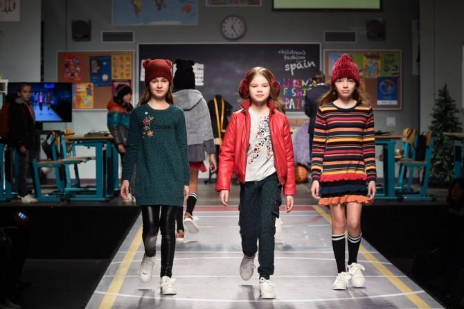 BOBOLIBOBOLI, Pitti Bimbo, La casita de Martina, Kids wear, Moda bambini, Blog de moda infantil  2
