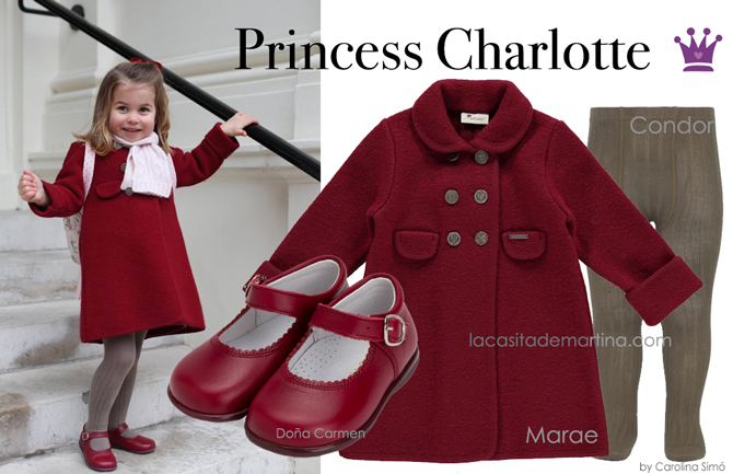 Charlotte-1