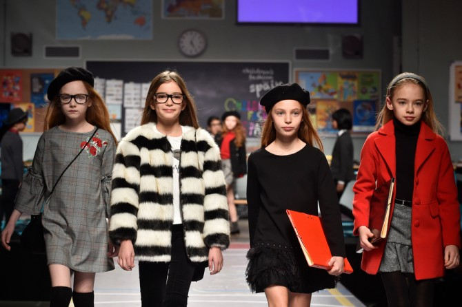 MAYORAL, Pitti Bimbo, La casita de Martina, Kids wear, Moda bambini, Blog de moda infantil