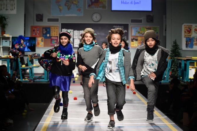 Tuc Tuc, Pitti Bimbo, La casita de Martina, Kids wear, Moda bambini, Blog de moda infantil