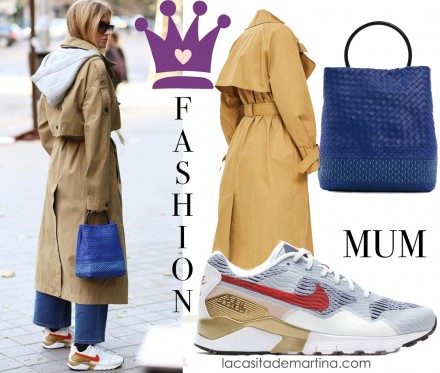 La casita de Martina, Moda, Moda Infantil, Tendencias, Carolina Simo, Personal Shopper, 1