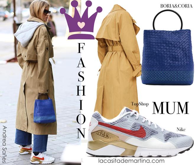 La casita de Martina, Moda, Moda Infantil, Tendencias, Carolina Simo, Personal Shopper