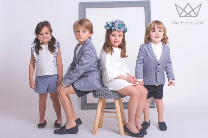 Mapetitelola, moda infantil, nueva marca ropa infantil, la casita de martina, kids wear, moda bambini, 3