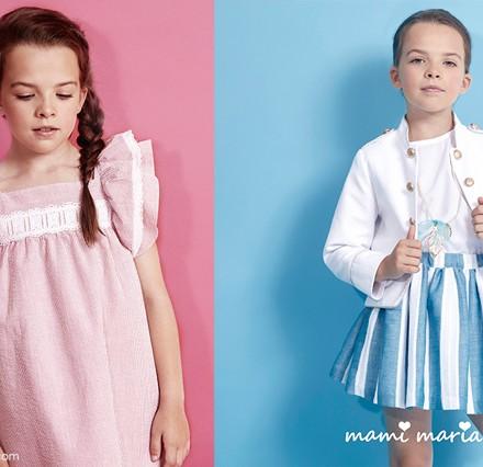 Mamimaria, moda infantil, la casita de martina, blog ropa infantil