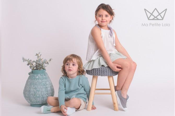 Mapetitelola, moda infantil, nueva marca ropa infantil, la casita de martina, kids wear, moda bambini, 5