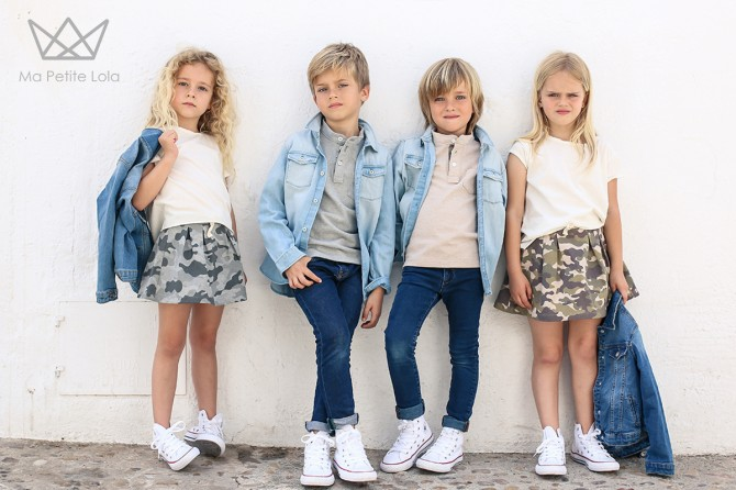 Mapetitelola, moda infantil, nueva marca ropa infantil, la casita de martina, kids wear, moda bambini, 6