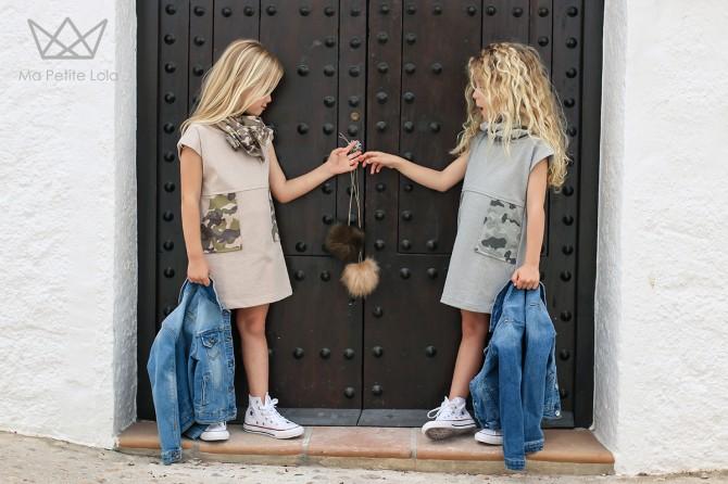 Mapetitelola, moda infantil, nueva marca ropa infantil, la casita de martina, kids wear, moda bambini, 8