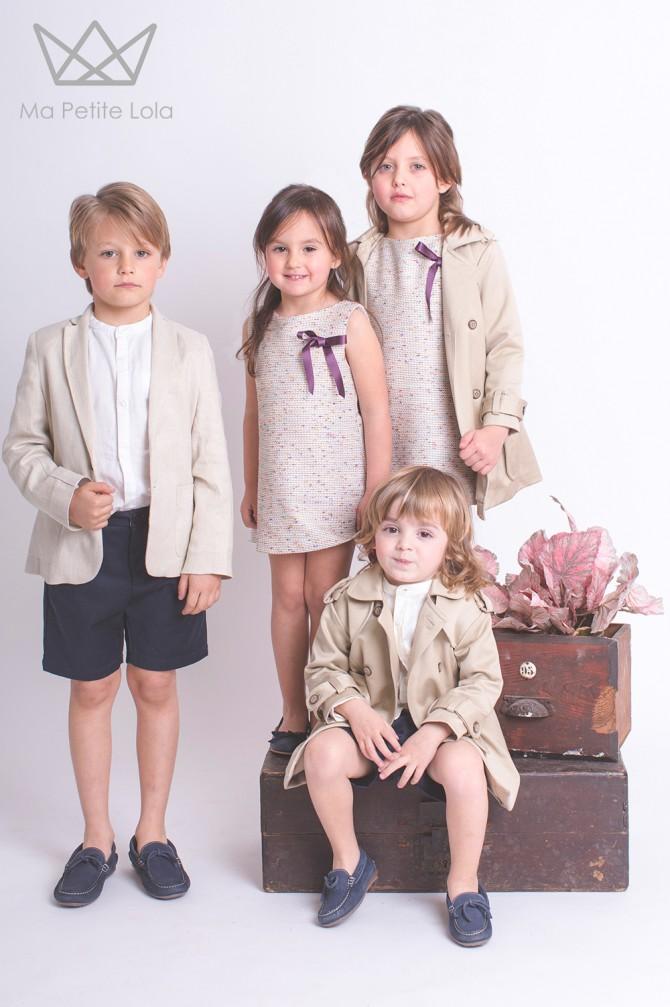 Mapetitelola, moda infantil, nueva marca ropa infantil, la casita de martina, kids wear, moda bambini, 9