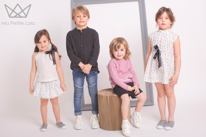 Mapetitelola, moda infantil, nueva marca ropa infantil, la casita de martina, kids wear, moda bambini, 10