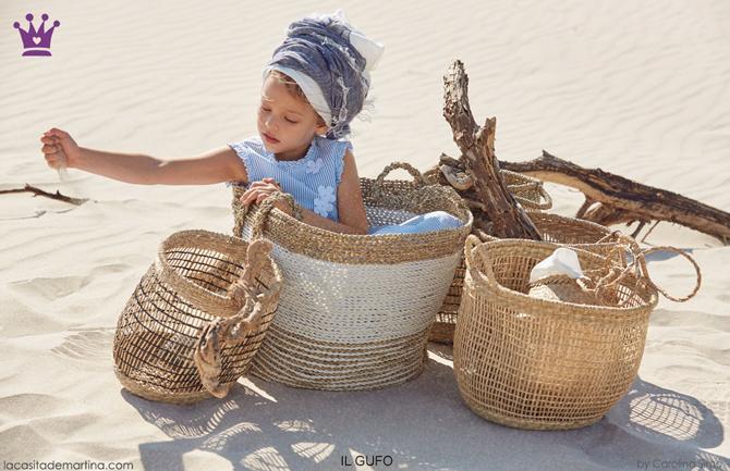 Il Gufo moda infantil, vestido invitada, ropa infantil, blog de moda infantil, instagramers moda infantil, la casita de martina