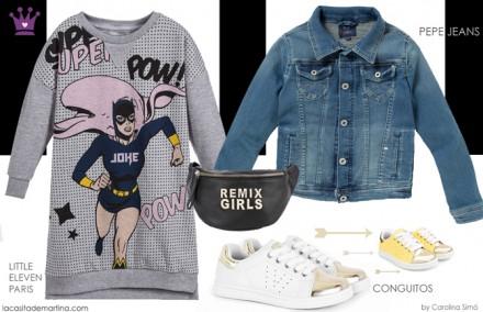 conguitos, deportivos solares, moda infantil, calzado infantil, blog de moda infantil