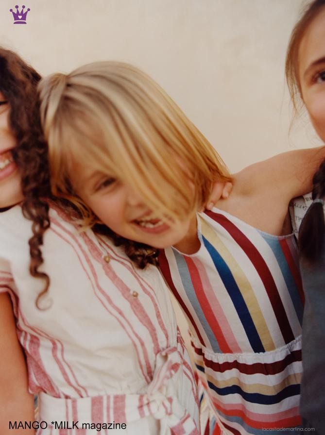 Mango kids, moda infantil, vestido invitada, ropa infantil, blog de moda infantil, instagramers moda infantil, la casita de martina